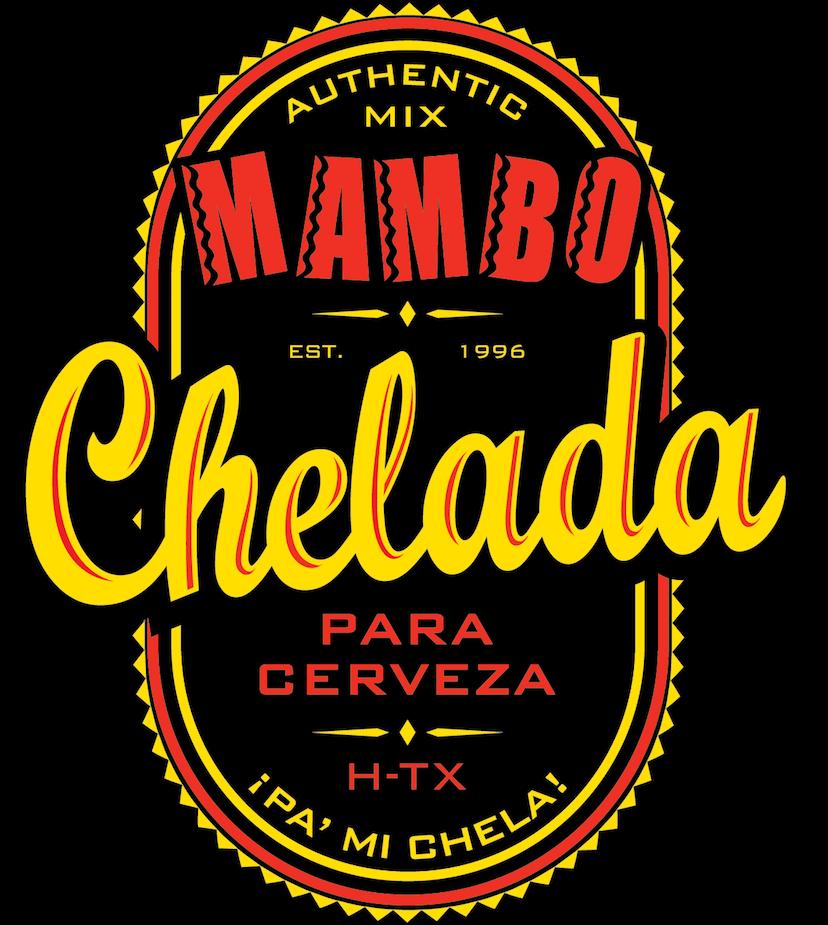 Mambo Chelada