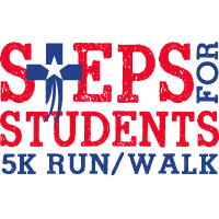 Steps for Students