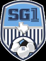 SG1 Soccer Club